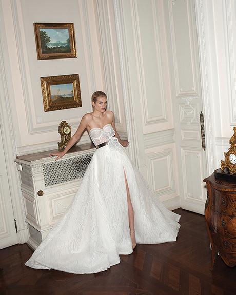 amazing-wedding-dresses-galia-lahav-alegria-collection_15X