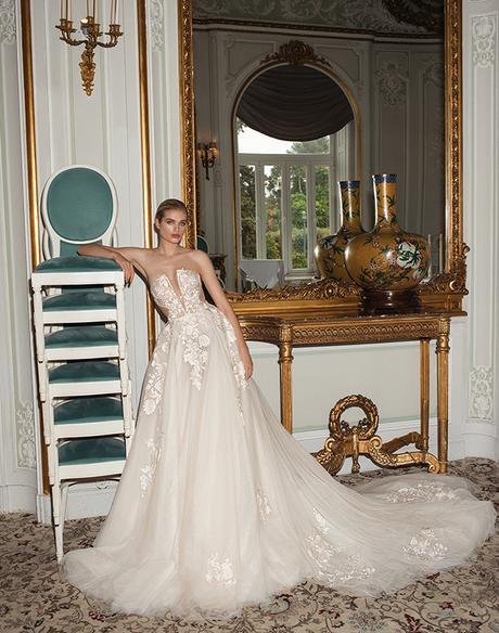 amazing-wedding-dresses-galia-lahav-alegria-collection_08x