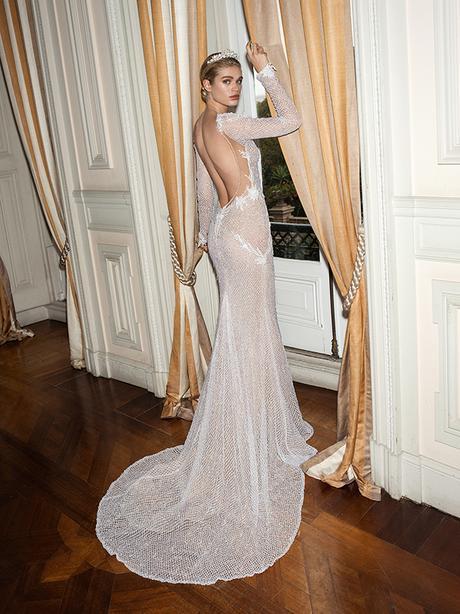 amazing-wedding-dresses-galia-lahav-alegria-collection_13
