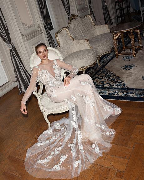 amazing-wedding-dresses-galia-lahav-alegria-collection_14