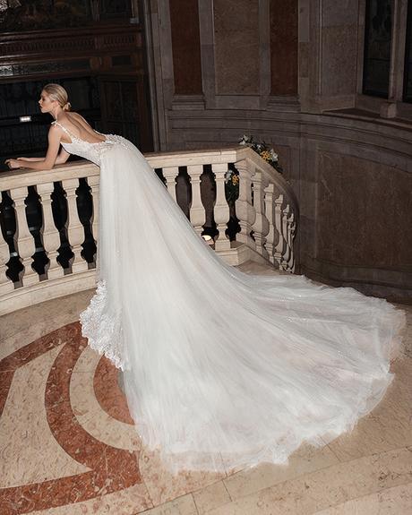 amazing-wedding-dresses-galia-lahav-alegria-collection_12