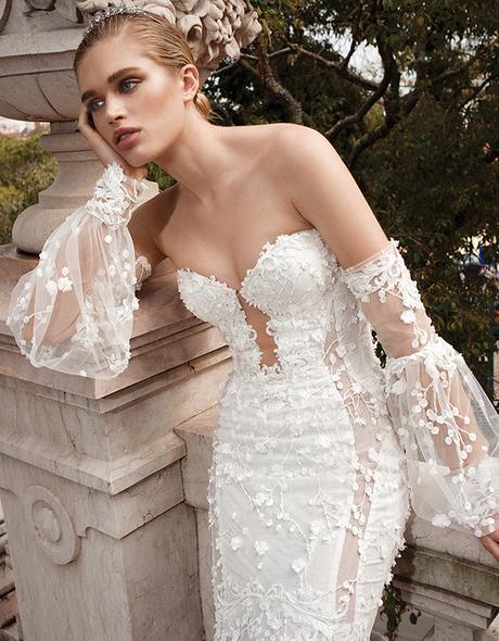 amazing-wedding-dresses-galia-lahav-alegria-collection_03x