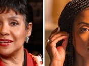 """Phylicia Rashad Joins Cast """"This"""