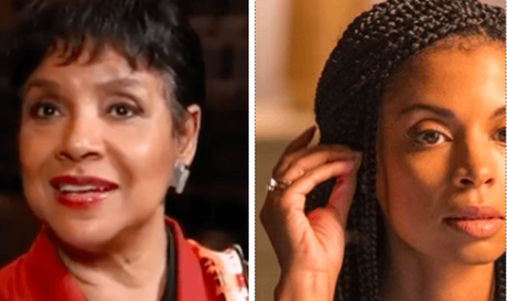 "Phylicia Rashad Joins The Cast Of ""This Is Us"""
