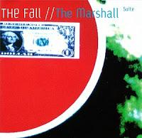20 YEARS AGO: The Fall - (Jung Nev's) Antidotes