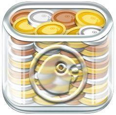 Best money saving apps iPhone