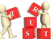 Ways Build Trust Loyalty Your Business