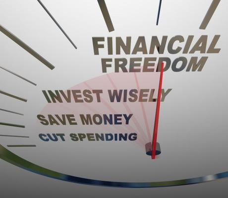 Financial Independence Retire Early? I'm Fine With Just Digital Freedom