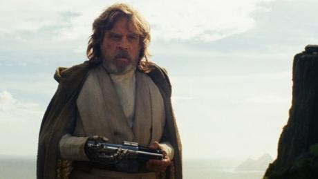 'The Last Jedi' Revisited