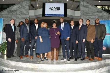 20th Annual Super Bowl Gospel Celebration Headed To Atlanta