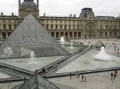 Some Politics Over Celebrating Years Passing Away Leonardo Vinci