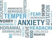 Things Don't Know About Anxiety