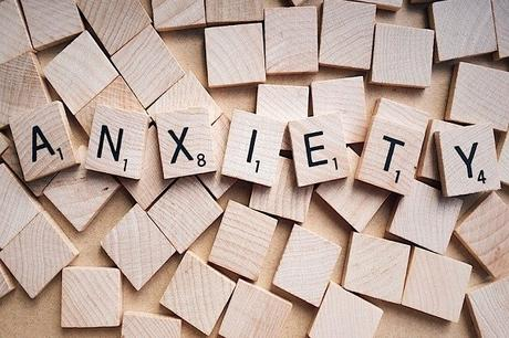 Things You Don't Know About Anxiety