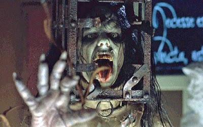 Wednesday Horror: Thir13en Ghosts