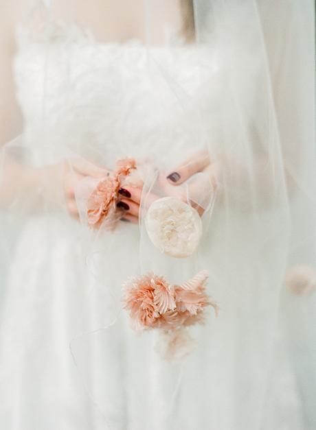 ethereal-bridal-shoot-new-york_05