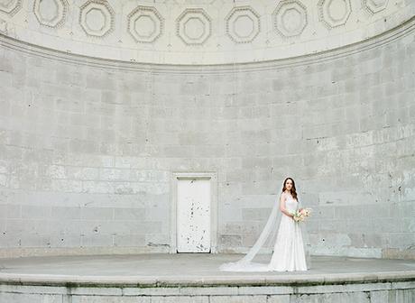 ethereal-bridal-shoot-new-york_08