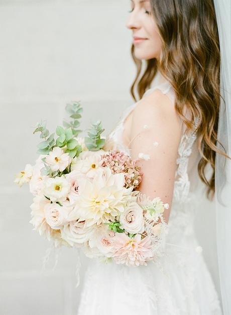 ethereal-bridal-shoot-new-york_02