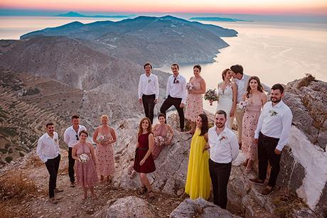 romantic-wedding-beautiful-folegandros_16