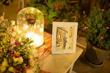romantic-wedding-beautiful-folegandros_27