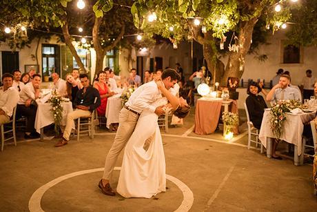 romantic-wedding-beautiful-folegandros_35