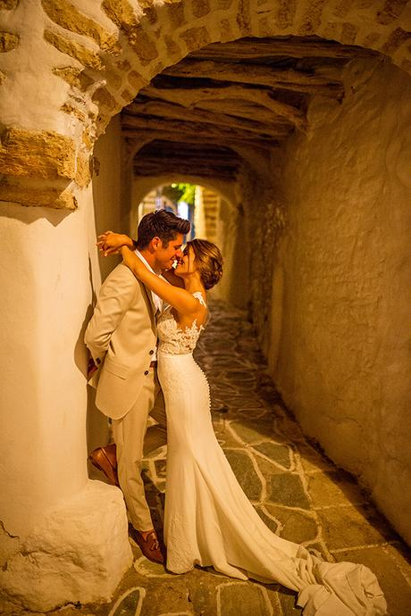 romantic-wedding-beautiful-folegandros_01