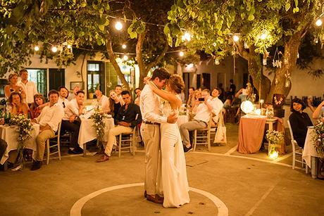 romantic-wedding-beautiful-folegandros_00