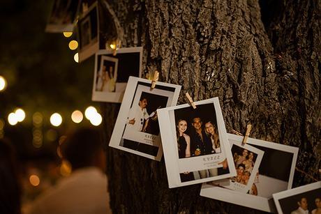 romantic-wedding-beautiful-folegandros_34