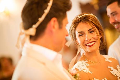romantic-wedding-beautiful-folegandros_22