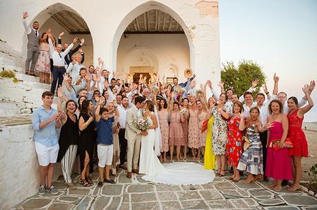romantic-wedding-beautiful-folegandros_25