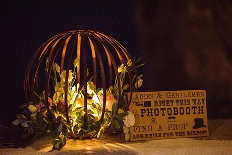 romantic-wedding-beautiful-folegandros_33