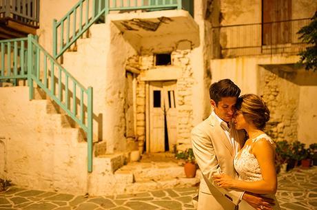 romantic-wedding-beautiful-folegandros_02