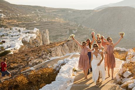 romantic-wedding-beautiful-folegandros_14