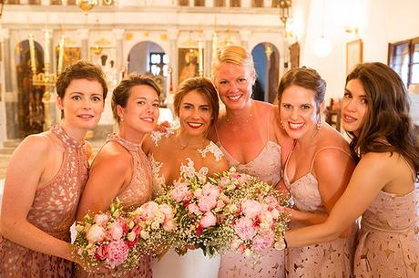 romantic-wedding-beautiful-folegandros_24