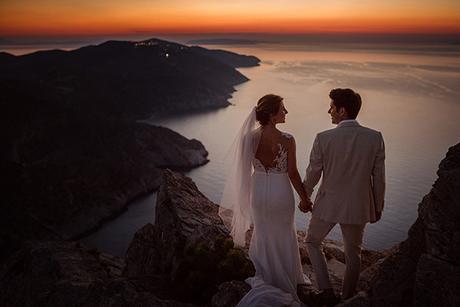 romantic-wedding-beautiful-folegandros_35X