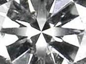 King Gems: Diamond