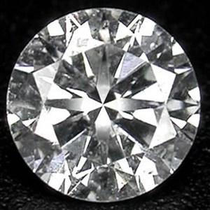The King of Gems: Diamond ABC