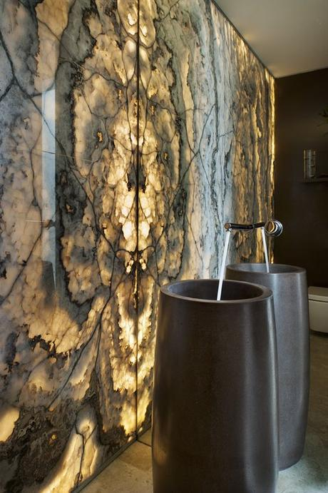 Outstanding Onyx Home Decorations That Will Fascinate You