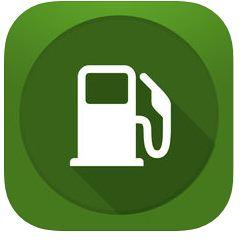 Best fuel consumption or mileage calculator apps iPhone
