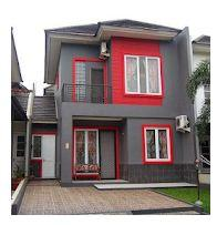 Best paint my house apps Android