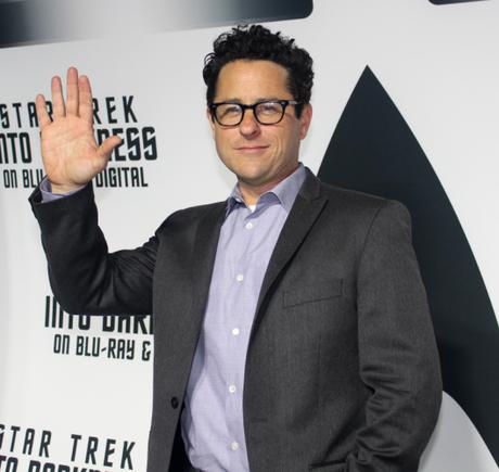 How JJ Abrams Destroyed Star Trek AND Star Wars