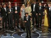 Obvious Irony Oscars Potentially Turning Avengers Host
