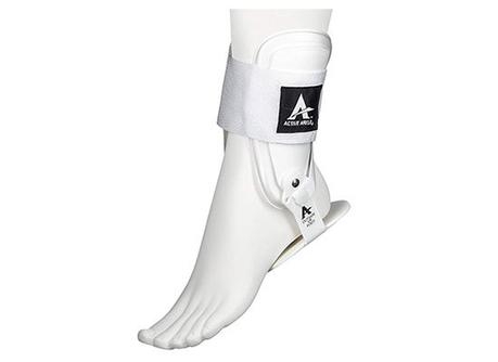 The 5 Best Ankle Braces Recommended For Your Exercise