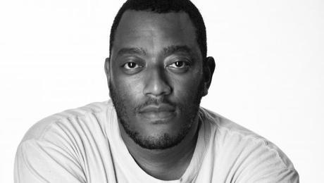 INTERVIEW: Likarion Wainaina
