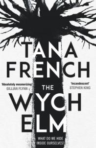 The Wych Elm – Tana French
