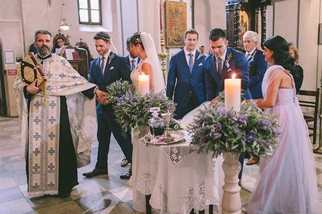 unforgettable-elegant-wedding-monemvasia_26