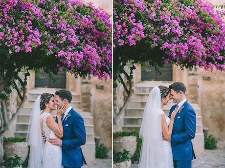 unforgettable-elegant-wedding-monemvasia_02A