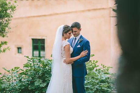 unforgettable-elegant-wedding-monemvasia_04