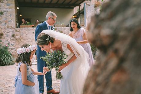 unforgettable-elegant-wedding-monemvasia_21