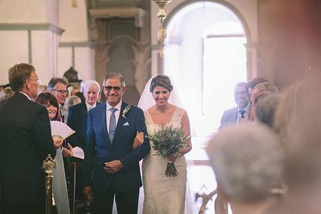 unforgettable-elegant-wedding-monemvasia_23
