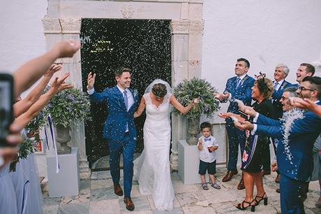 unforgettable-elegant-wedding-monemvasia_28